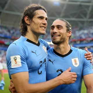#CM2018 - La Roja et le Portugal in extremis mais l'Uruguay confirme - via @etienneb96 #IMFC