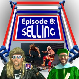 Sell this #edtech tool to me, brother! - TAG Episode 8