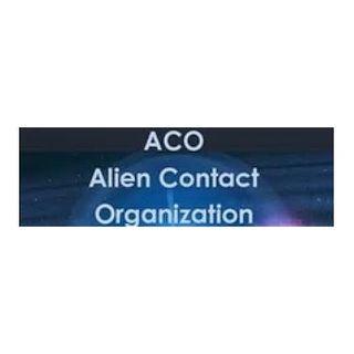 Alien Contact Org w/ TJ Morris & UFO  Friends