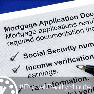 How is my mortgage payment calculated?