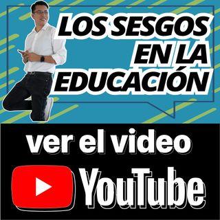 El problema más grave de la educación || 103:365