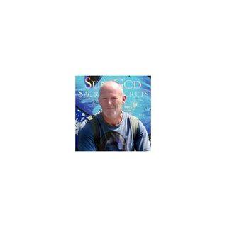 Carlton Brown: Sun God Sacred Secrets