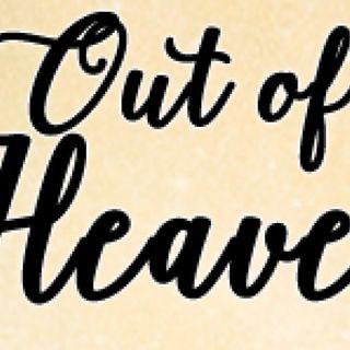 Out of Heaven - Via Jerusalem