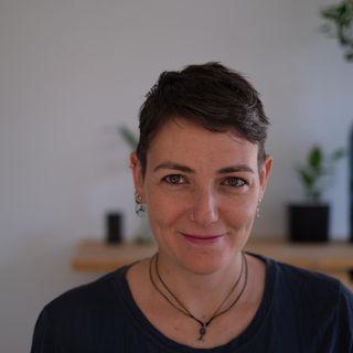 Inquinamento da nanoplatiche. Intervista alla vincitrice dell'ERC Starting Grant, Monica Passananti
