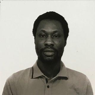 Oyindeinbofa Tony Nicholas-Ere