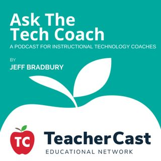 Tech Coach Q&A | September 2011