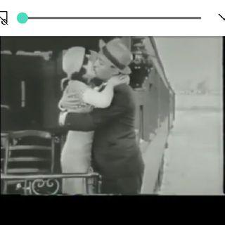 1929 Bing Crosby - Till We Meet ( m4a).m4a