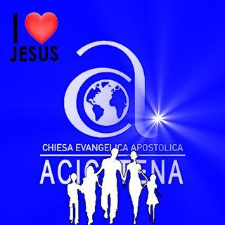Apostolo Giovanni Sofia - Culto