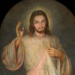 Oracion por la Salud del Alma y Cuerpo Medjugorje 22.07.20