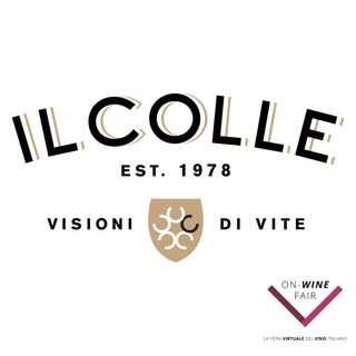 On-Wine Fair presenta IL COLLE
