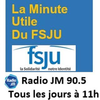 27-05 MN FSJU (1)
