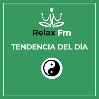 Tendencia del día (Fran Xavi Forés Comes) - El Reloj de Órganos. El Reloj oriental de la circulación rítmica del Qi ( energía)