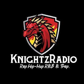 KnightzRadio™ Live Stream.