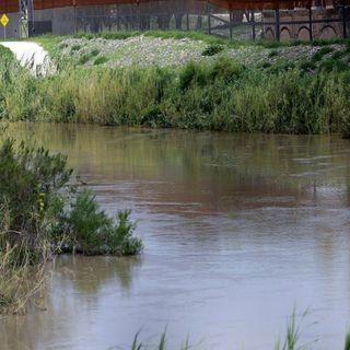 Se ahoga otro migrante en el Río Bravo