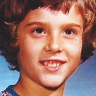 FILM GARANTITI Il ragazzo senza pene - La terrificante storia di un bambino che fu cresciuto come una bambina (2010) ***