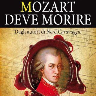 Mozart deve morire: quale mistero nasconde la morte del più grande compositore di tutti i tempi?