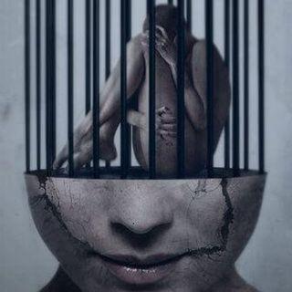 """""""Strategie per evadere dalla prigionia della mente"""" con Jasmine Laurenti   🎧🇮🇹"""
