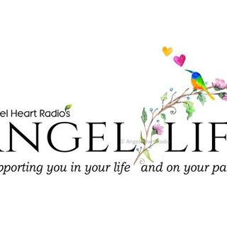 The Cycle of Life. Co-Creating With The Angels.  Angel Life