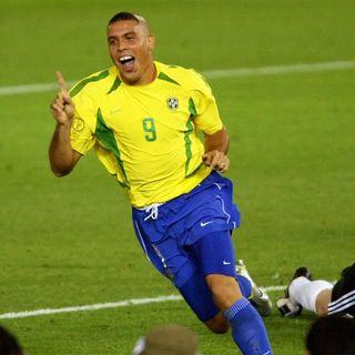 05-Germania-Brasile, 30 Maggio 2002
