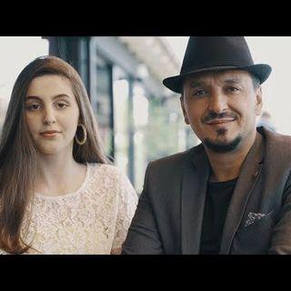 Hekurani ft Ereza Rexha - Me kilometra larg