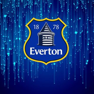All I Want For Christmas...The Everton Edition