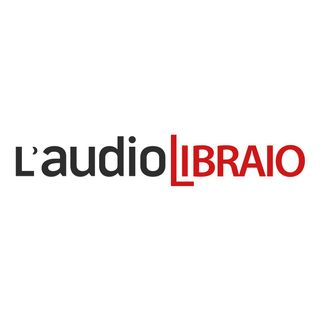L'AudioLibraio