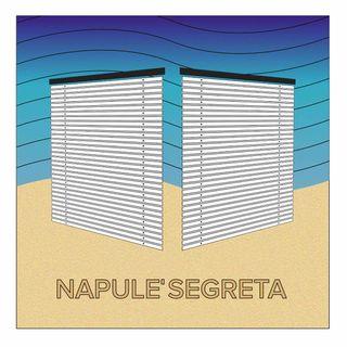 Episode 01 - Napulè Segreta