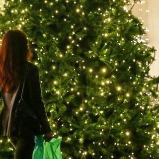 Coronavirus, le linee guida dell'Ue per un Natale più sicuro