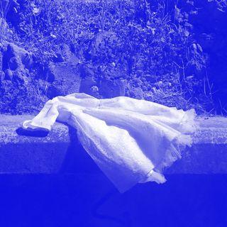 POLVERE - Ramona Ponzini - Music Without Images