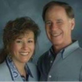 """""""O maior presente que você pode dar é a sua felicidade"""" de Esther & Jerry Hicks"""