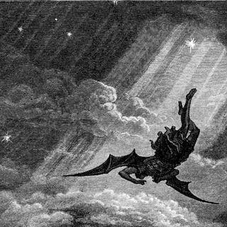 La liberazione dal Male nella mistica islamica