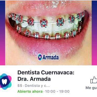 Higiene Dental buenos consejos