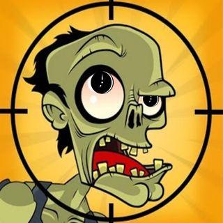 Io, lo Zombie e l'Apocalisse che non c'è
