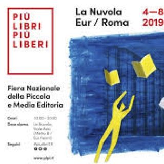 Intervista a Leonardo Osslan de Sanctis, Fefè Editore Roma