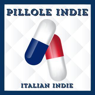 Italian Indie, imparare, crescita personale, produttività