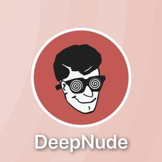 #carpi Deepnude
