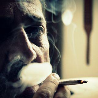¿La marihuana te hace perezoso? No del todo, dicen los científicos.- Epi 50