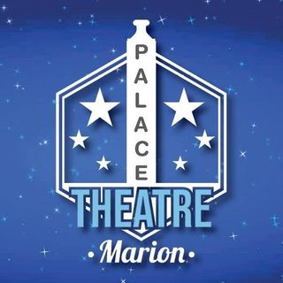 Marion Palace Theater Podcast 12/5/19