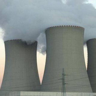 #270 Planta Nuclear para BC la propuesta en el Senado