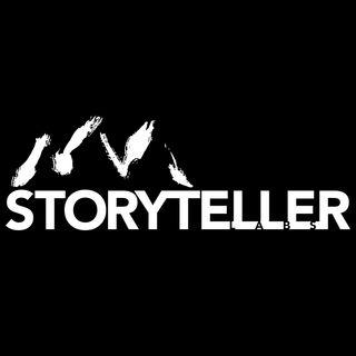 StorytellerLabs