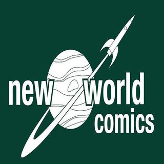 Podcast 1:  Buck and Stephanie's Shop Origins, History of Super Hero School & NWCC, Comic Book News and more!