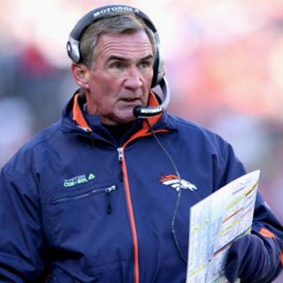 HU #189: Gut Reaction | What can we infer from the timing of the Mike Shanahan report?