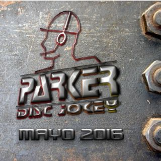 Italo Disco Mayo 2016