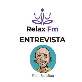 Entrevista a Myriam Campelo (Petit Bambou)