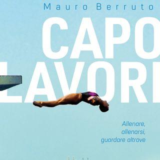 """Mauro Berruto """"Capolavori"""""""