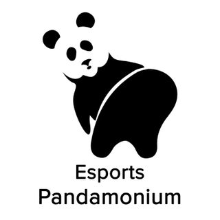 Episode 5: Esports is bringing in the investment money!