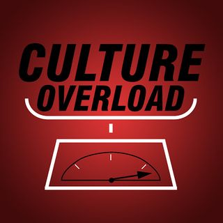 Culture Overload