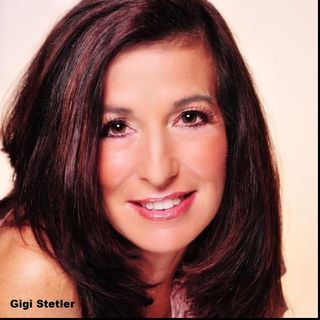 Gigi Stetler: RV Industry & Travel Tips