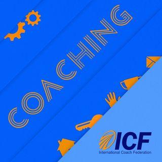 Coaching con ICF España