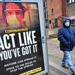 "Live&NC - ""Vaccine"" & Smart Cities"